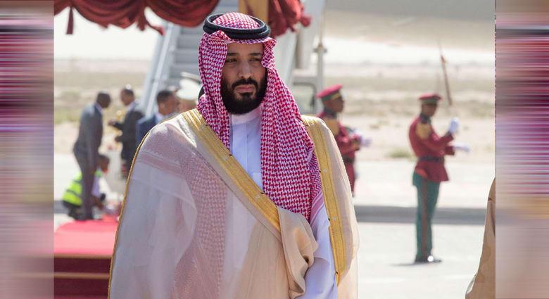 مسؤول في السعودية يرد لشبكتنا على محقق بيزوس: محاولات للإضرار بسمعة قيادة المملكة