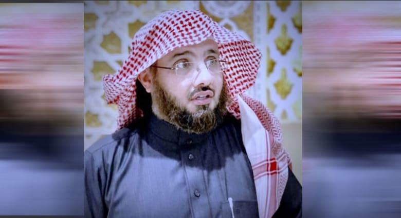 """باحث سعودي يثير جدلا بتساؤل عن """"شرعية تحرير فلسطين"""" وفتوى جواز """"التطبيع"""" لابن باز.. وخارجية إسرائيل تعلّق"""