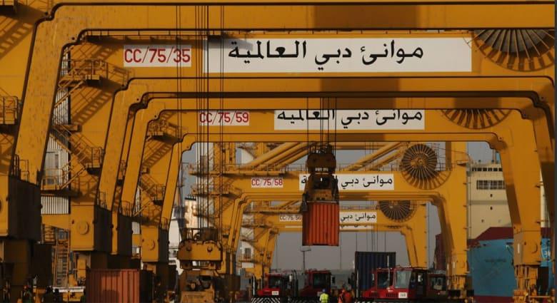 """قضية موانئ دبي ضد حكومة جيبوتي.. """"لندن للتحكيم الدولية"""" تصدر حكما جديدا"""
