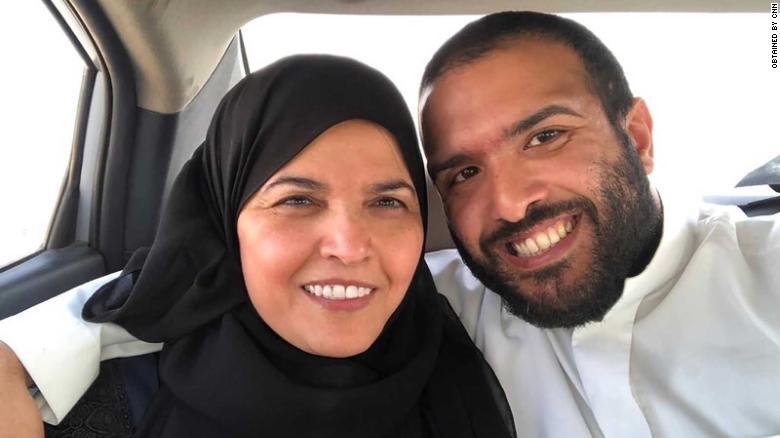 مصادر لـCNN: اعتقال 6 نشطاء في السعودية الخميس.. وتسمي 2 منهم