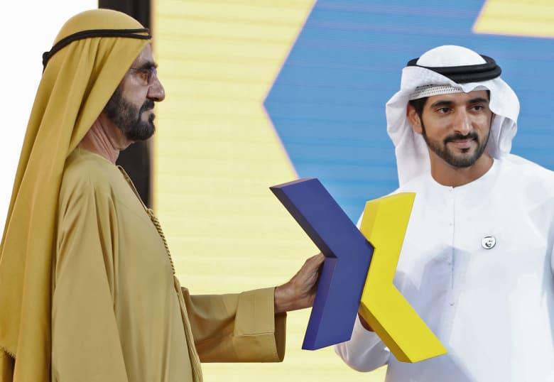 الاستثمار الأجنبي في دبي يقفز 41% في 2018.. وهذه أبرز الدول المستثمرة