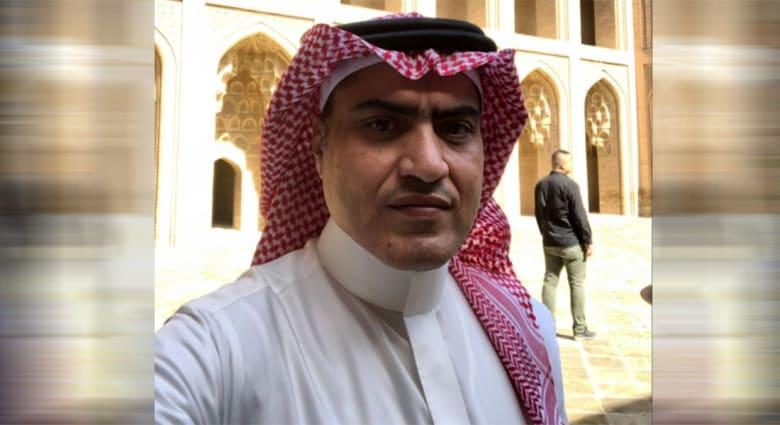 وزير شؤون الخليج بالسعودية: لو استخدم نظام إيران ثرواته لرفاهية شعبه لما احتاجوا مساعدة خارجية