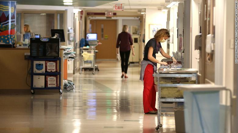 مستشفى أمريكي يقاضي أميرا سعوديا بـ3.5 مليون دولار.. وهذا السبب