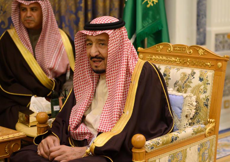 السعودية تبين موقفها حيال السودان.. والملك سلمان يصدر توجيهات