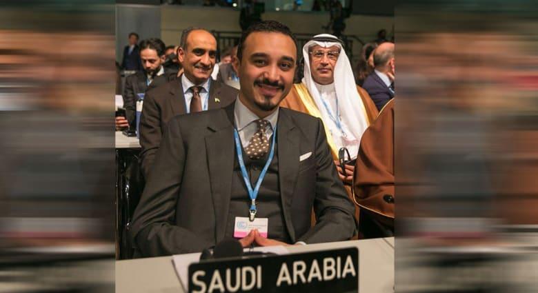خلفا للأمير محمد بن نواف.. من هو خالد بن بندر سفير السعودية الجديد في بريطانيا؟
