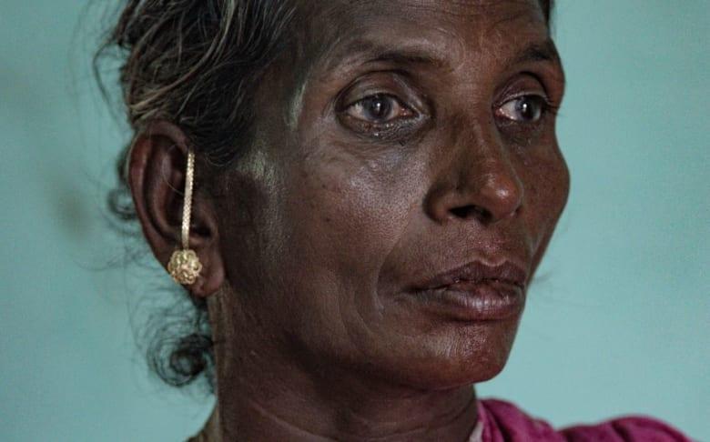 """من هو المصور الذي حاز على جائزة """"سوني العالمية"""" المرموقة؟"""