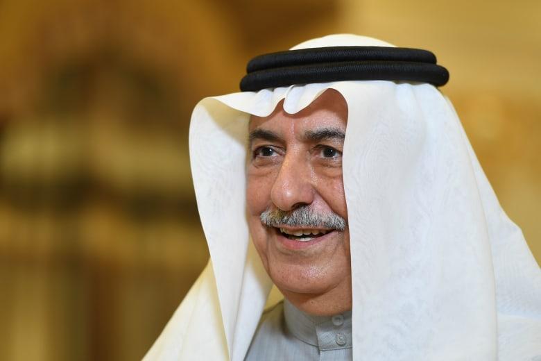 وزير الخارجية السعودي: النظام الإيراني يستخدم النفط لتمويل سياساته الخطيرة