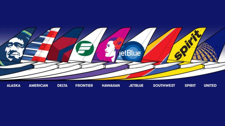 هل من المحرز السفر على متن طائرة منخفضة التكلفة؟