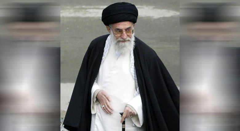 سفارة أمريكا بالعراق تكشف تقديرات حجم ثروة مرشد إيران علي خامنئي