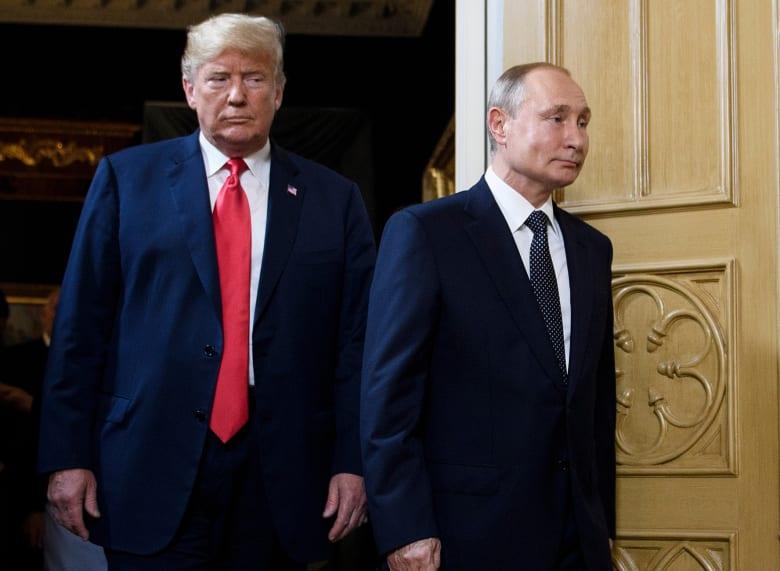 منها السعودية والسودان.. كيف تحرك بوتين بوقت تلكأت به أمريكا؟