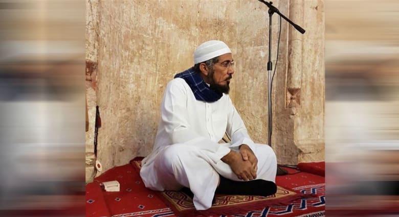"""نجله: تأجيل محاكمة سلمان العودة في السعودية والتي طُلب فيها """"قتله تعزيرا"""""""
