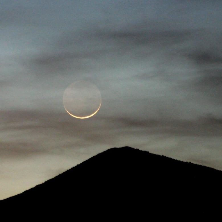 """""""العليا"""" في السعودية تحدد موعد تحري هلال رمضان 2019"""