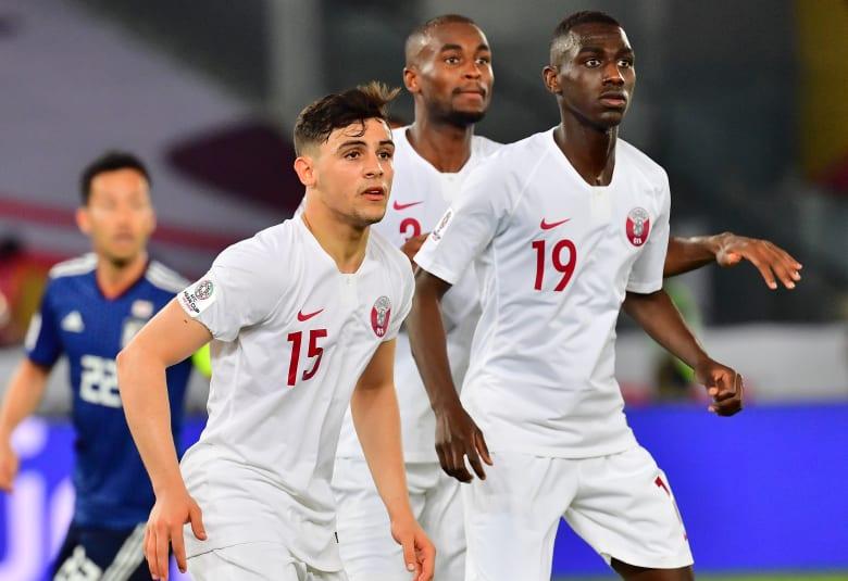 قطر تكشف عن اسم مدربها في كأس العالم 2022.. فمن هو؟