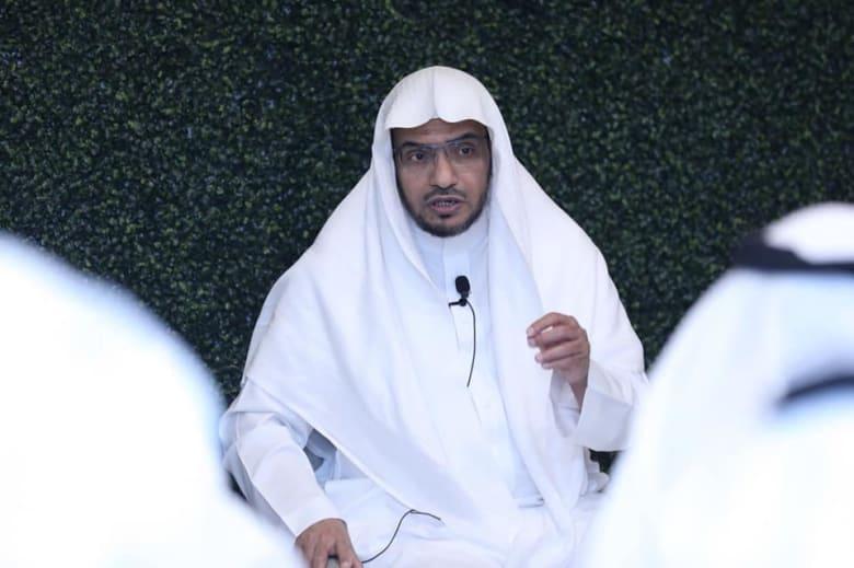 """ضجة القرني و""""الصحوة"""" في السعودية مستمرة.. والمغامسي يرد على من يحكم عليها عبر فرد أو طائفة"""