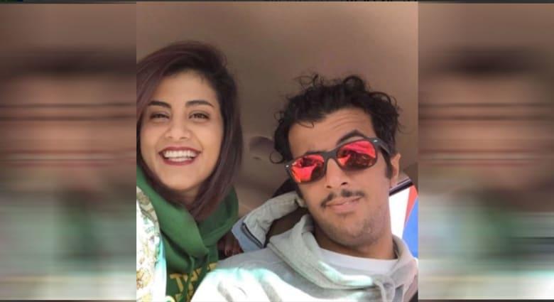 محلل يتحدث عن السعودية لجين الهذلول: كان الأولى بإخوتها السكوت بالأشهر الأخيرة