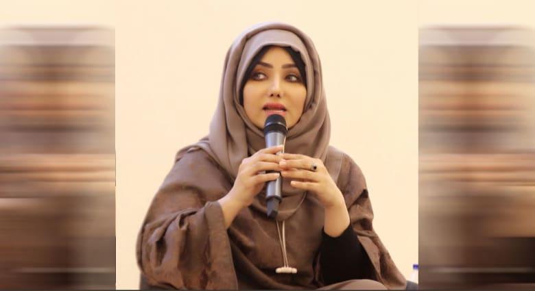ماذا قالت عضو الشورى السعودية كوثر الأربش عن السبب الحقيقي للسماح بقيادة المرأة؟