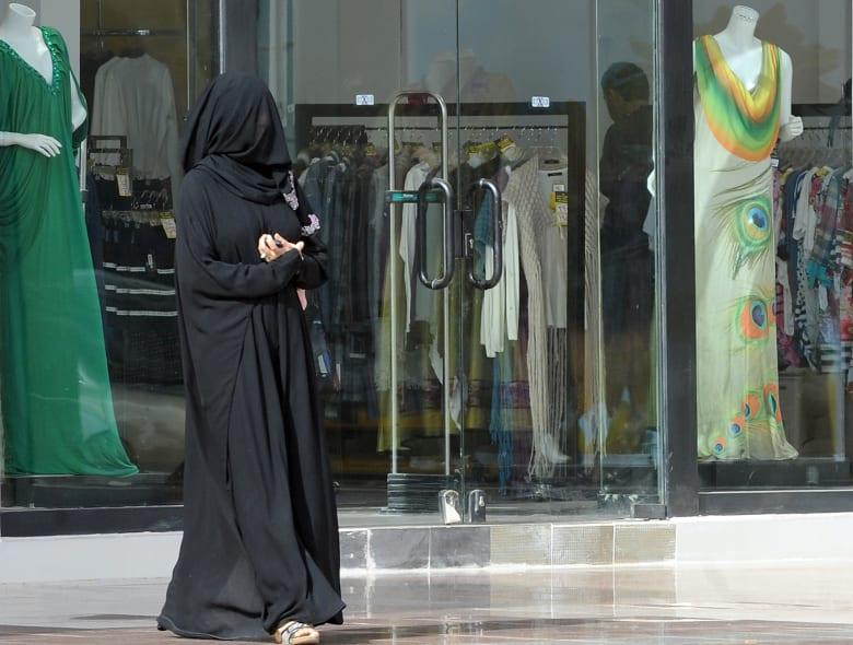 """تداول فيديو """"ثالث"""" تحرش جنسي في تبوك بالسعودية.. الهيئة: نستقبل البلاغات.. والنيابة تذكّر"""