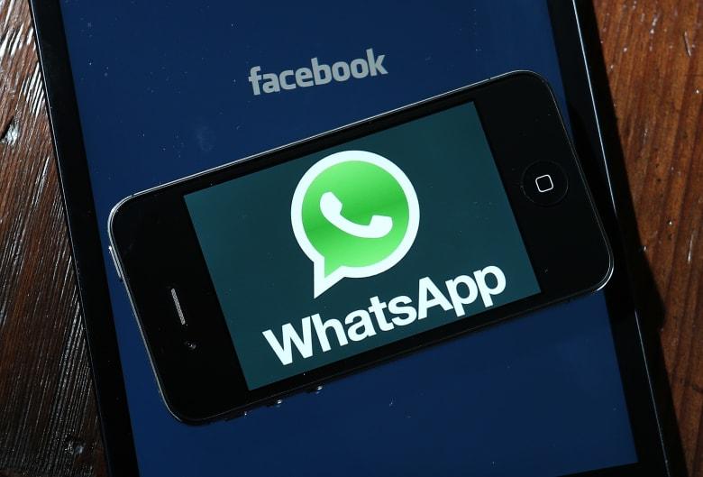 واتساب تقر بثغرة تسمح بالتجسس على مستخدمي تطبيقها.. وتحقيق بشأن شركة إسرائيلية