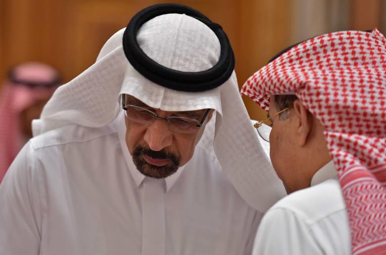 """بعد إعلان الحوثيين.. السعودية تؤكد تعرض محطتي ضخ نفط لهجوم بـ""""درونز"""""""