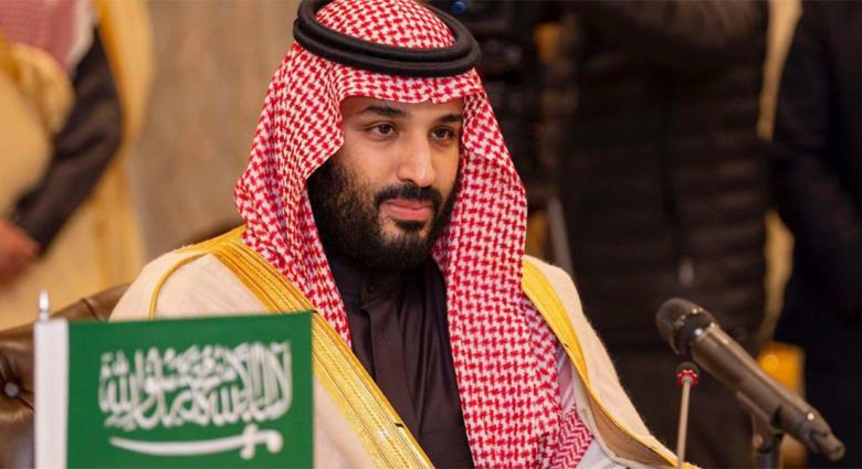 """هل حقق ولي عهد السعودية محمد بن سلمان ما وعد به قبل 3 سنوات بقرار """"الإقامة""""؟"""