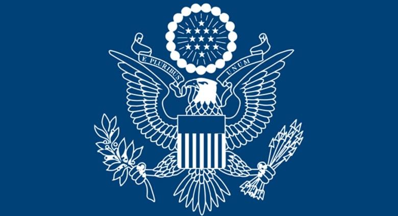 خارجية أمريكا تأمر بمغادرة موظفيها غير الضروريين من العراق
