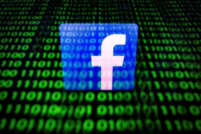 فيسبوك: شركة إسرائيلية استهدفت انتخابات دول أفريقية بينها تونس بحسابات مزيفة