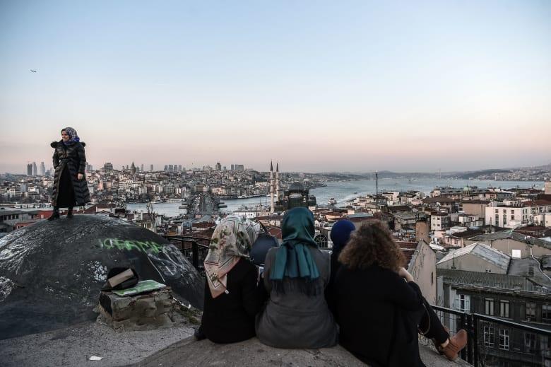 السفارة السعودية في تركيا تنبه مواطنيها من مشاكل بالقطاع العقاري.. وهذا ما أوصت به