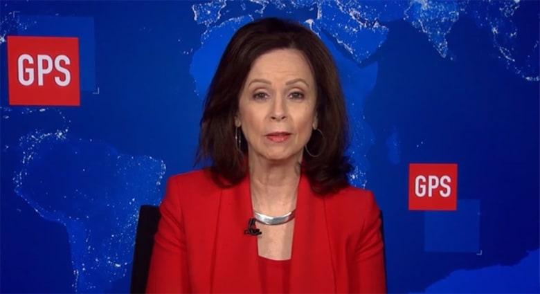 وسط التوتر بالخليج.. كاتبة أمريكية لـCNN: إيران ليست ضعيفة على الإطلاق