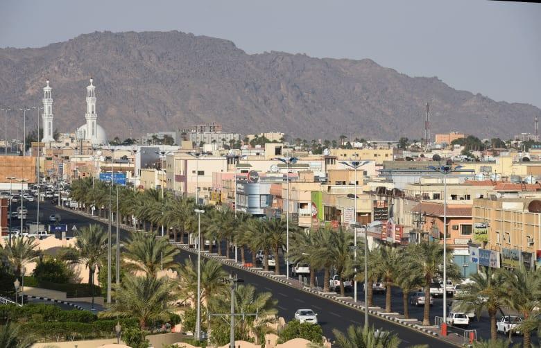 التحالف: الحوثيون حاولوا استهداف مرفق حيوي في نجران بطائرة بدون طيار تحمل متفجرات