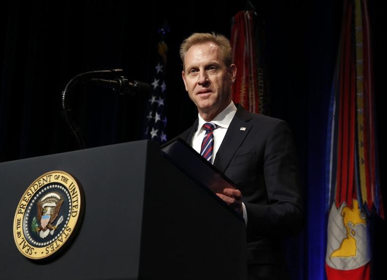مسؤولون لـCNN: خطة أمريكية لإرسال آلاف القوات إلى الشرق الأوسط.. فكم جنديا تحتاج أمريكا لتدمير برنامج إيران النووي؟