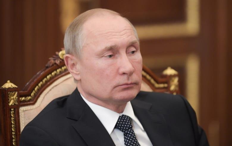"""بوتين يستعد لزيارة السعودية.. وموسكو تتهم واشنطن باستفزاز إيران وتحذر من """"ناتو عربي"""""""