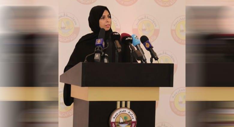 تداول تقارير استدعاء سفير السودان في قطر إلى الخرطوم.. والدوحة ترد