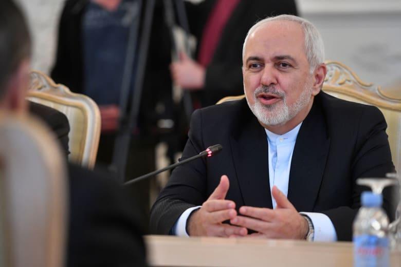 الخارجية الإيرانية ترد على عرض بومبيو للتفاوض: تغيير التصرفات هو المعيار