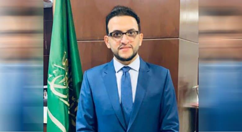 حصرياً.. باحث الفيزياء السعودي يحيى القحطاني يوضح الفرص في السعودية ورؤية محمد بن سلمان