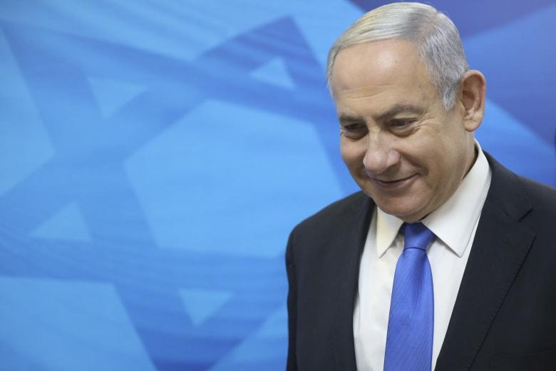 """التطبيع بين إسرائيل والعرب.. ماذا قال نتنياهو بعد أسبوع من """"ورشة البحرين""""؟"""