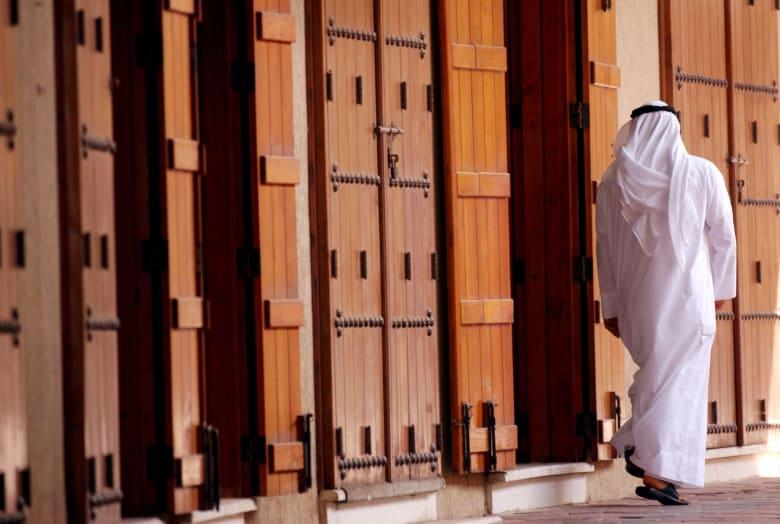 """""""البدون في الكويت"""".. فيديو تركي رسمي وتعزية """"مسؤول أمريكي لشاب انتحر"""" يثيران تفاعلا واسعا"""