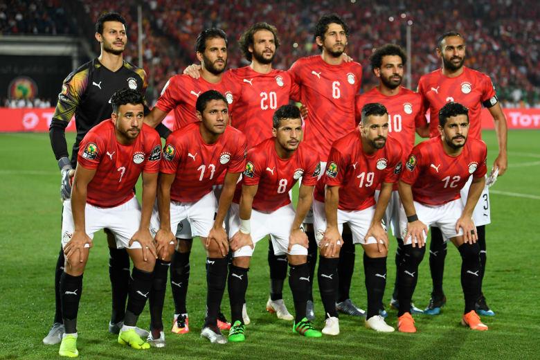 """بعد """"صدمة"""" أفريقيا.. هذه قائمة المرشحين لتدريب منتخب مصر"""