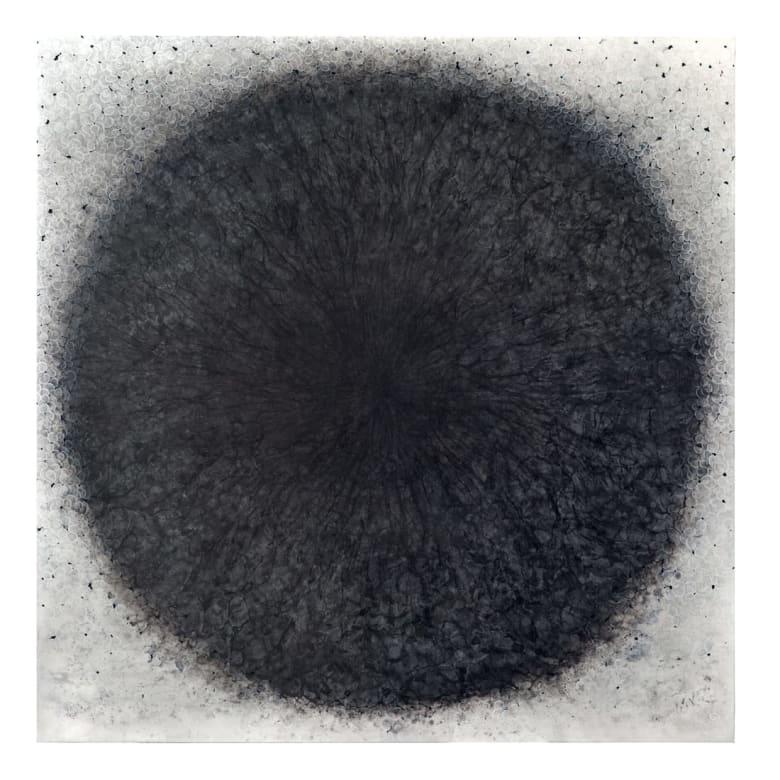 أعمال فنية مبهرة تبرز عالمات الفلك التي لم ينصفهن التاريخ
