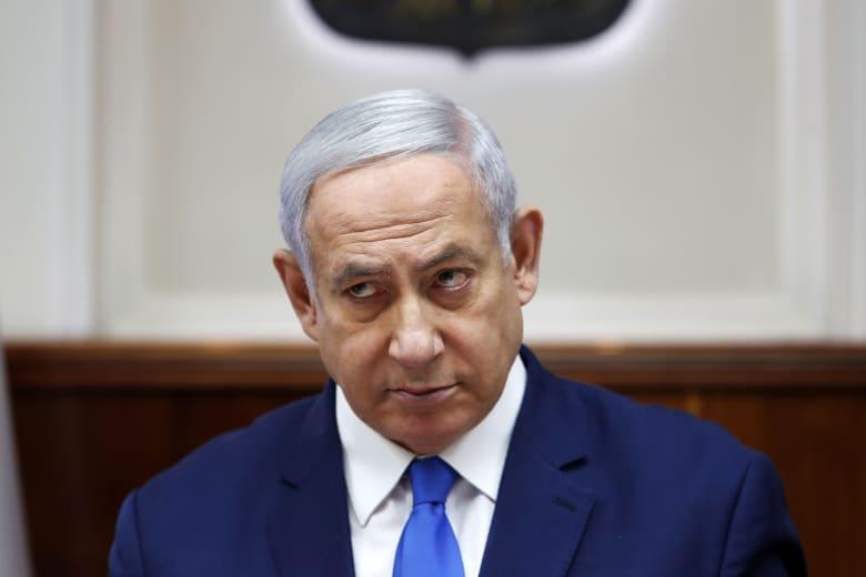 """نتنياهو عن زرع إسرائيل أجهزة تجسس في البيت الأبيض: """"فبركة كاملة"""""""