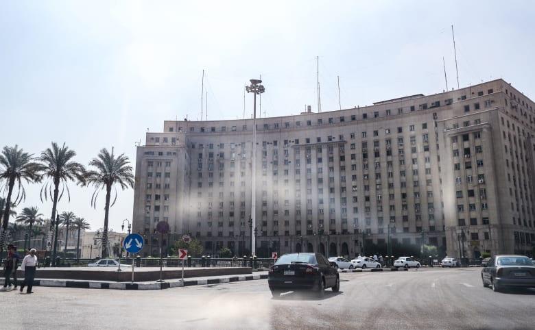 هدوء في القاهرة بعد مظاهرات الجمعة ومطالب بإطلاق سراح العشرات