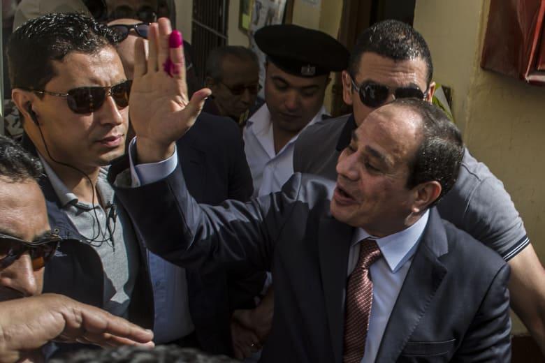 """تركيا ترد على مهاجمة مصر لأردوغان وتبرز """"الانقلاب وشخصية الإدارة المصرية"""""""
