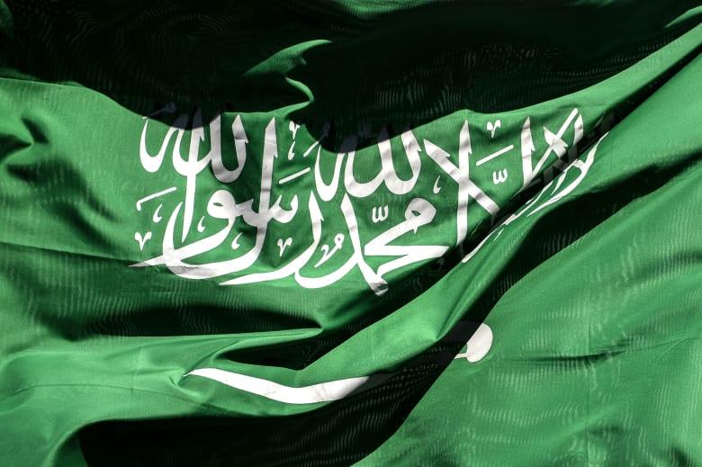 """إجابة طفل على سؤال """"أين تقع السعودية؟"""" يثير تفاعلا وسط اتهامات بـ""""الفبركة"""""""