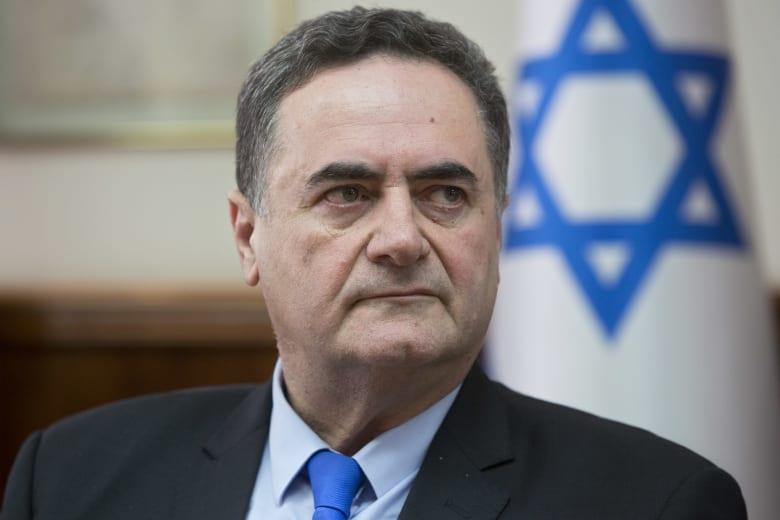 وزير خارجية إسرائيل: خامنئي أمر بهجوم أرامكو.. أردوغان ليس سلطانا وتركيا ليست امبراطورية عثمانية