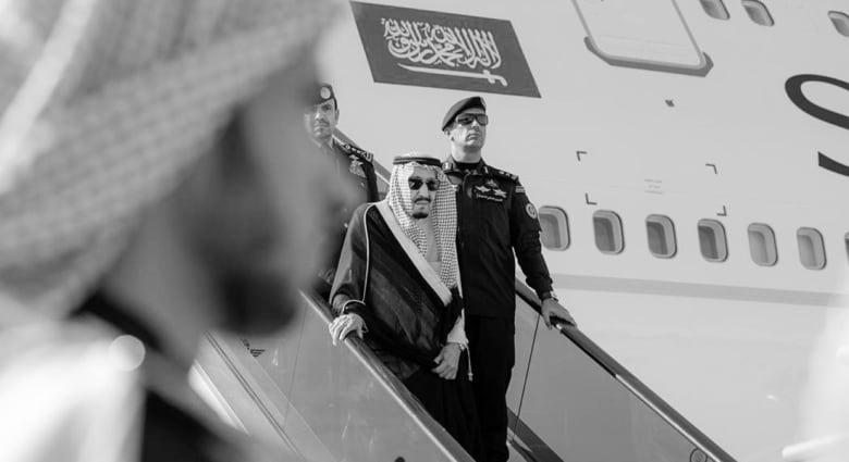 السعودية تكشف اسم قاتل عبدالعزيز الفغم وتفاصيل ما حدث