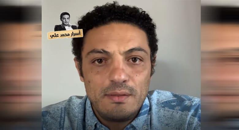 ضاحي خلفان عن محمد علي: يقال أخذ تسهيلات بنكية وفشل بتنفيذ المشاريع