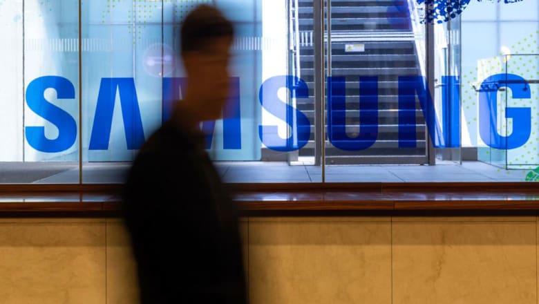 سامسونغ تعلن هزيمتها في سوق الهواتف الصيني.. وتغلق آخر مصانعها في البلاد