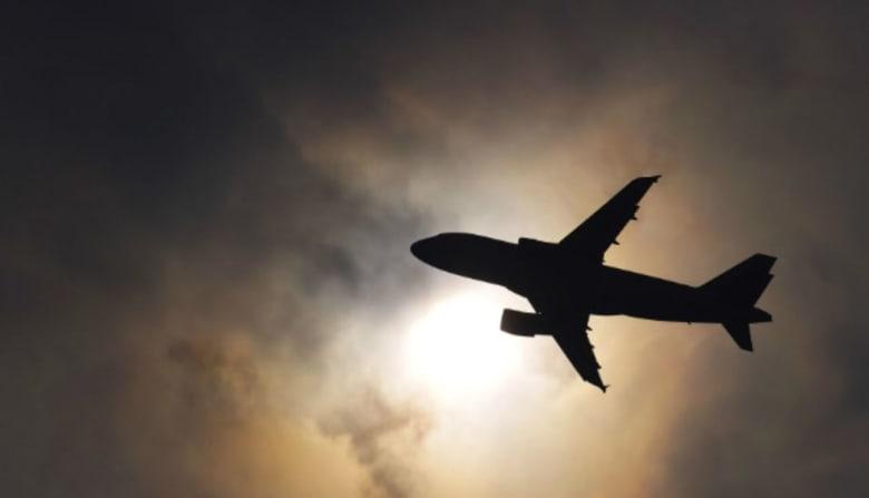 مسافرون يكشفون عن قصص رعب بسبب حساسيات غذائية لم يتم أخذها على محمل الجدية