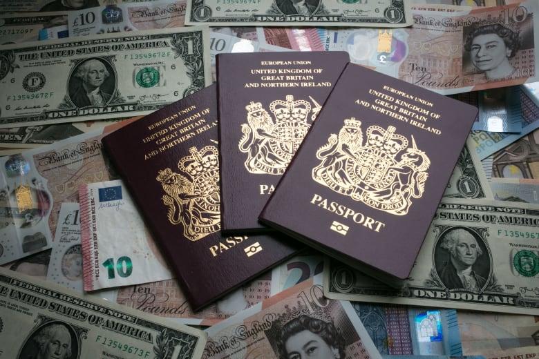 تصل كلفة بعض منها إلى مليوني دولار.. إليك دليلك إلى شراء جوازات السفر الأكثر قوة في العالم