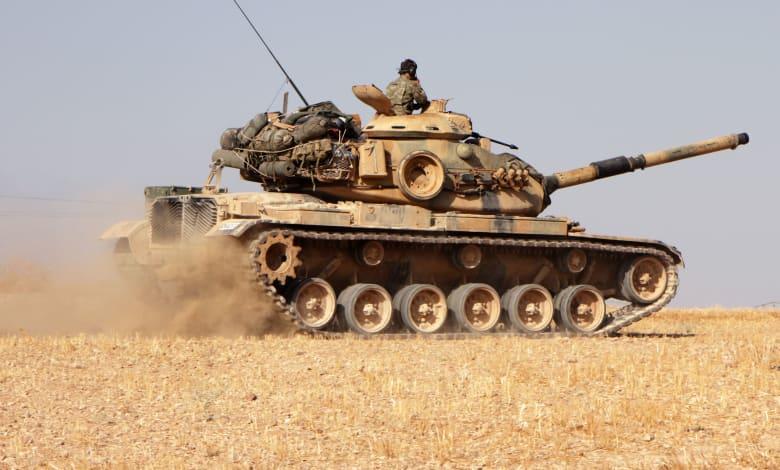 أردوغان يكشف عن خطة تركيا في منبج.. ويهاجم الناتو: ربما لأننا دولة إسلامية