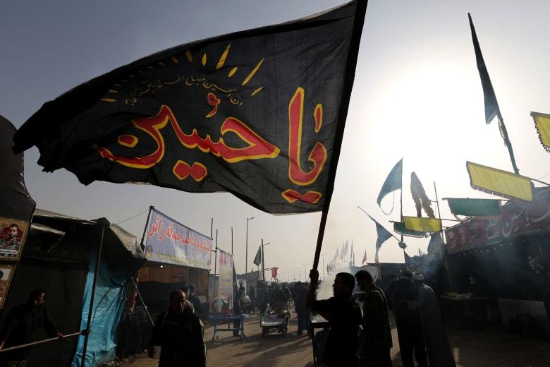 قطر عن خلافات إيران ودول عربية: ليست طائفية بل للنفوذ
